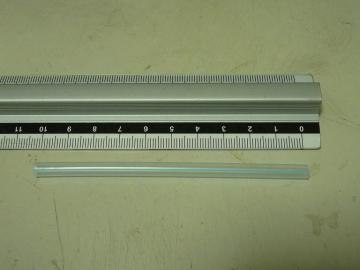 sP1330205.jpg