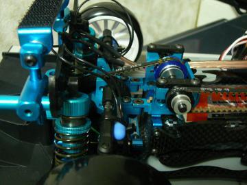 sP1330832.jpg