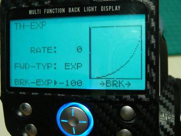 sP1360203.jpg