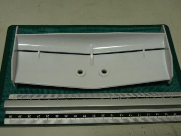 sP1370270.jpg