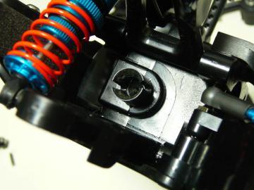 sP1380005.jpg