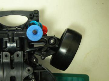 sP1380052.jpg