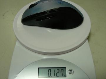 sP1380401.jpg