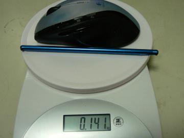sP1380403.jpg