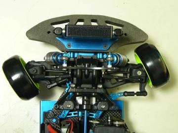 sP1380521.jpg