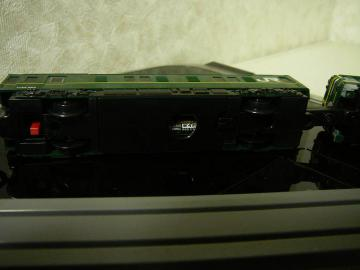 sP1380656.jpg