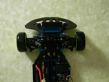 sP1380867.jpg