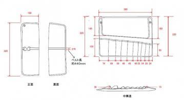 sTTR-450_01.jpg