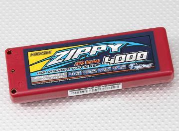 sZippy4000.jpg