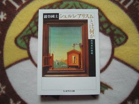 001kai_20121004142438.jpg