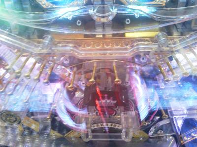 NEC_0146.jpg