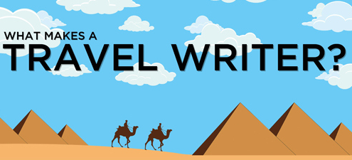 travelwriter.png