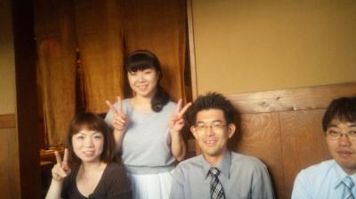 20120817_03w.jpg