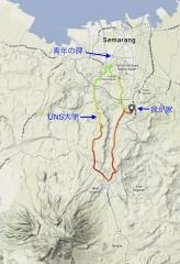 map_2013112417454098f.jpg