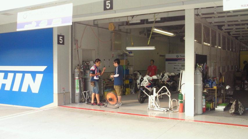 2012鈴鹿8時間耐久 003