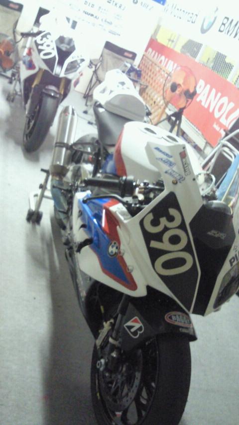 2012鈴鹿8時間耐久 002