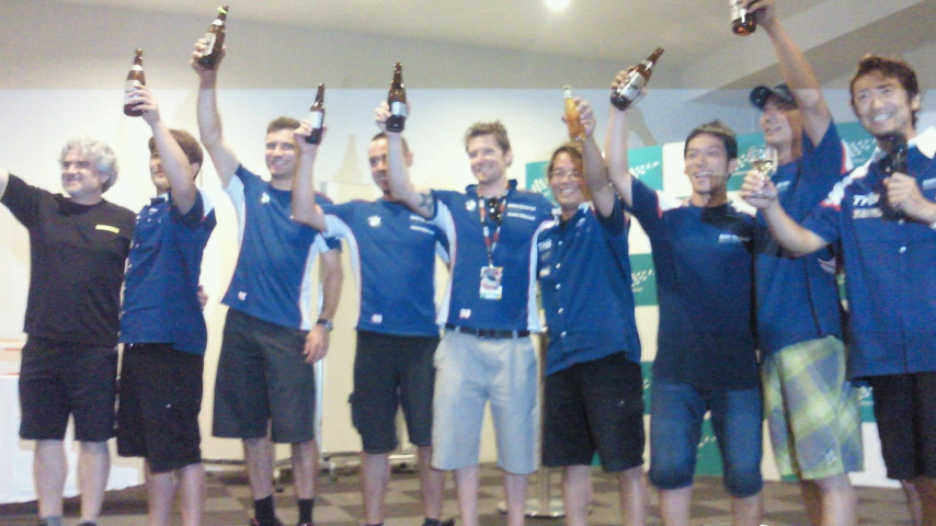 2012鈴鹿8時間耐久 017