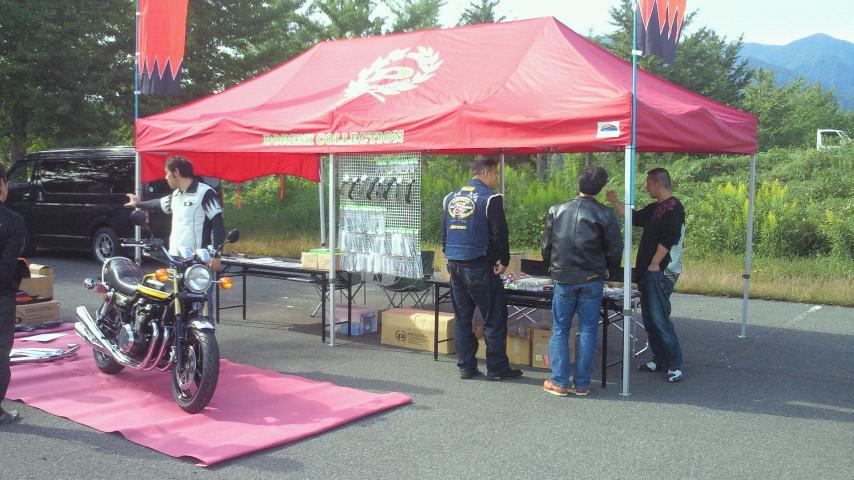 2012関西ゼファーミーティング10-14 005