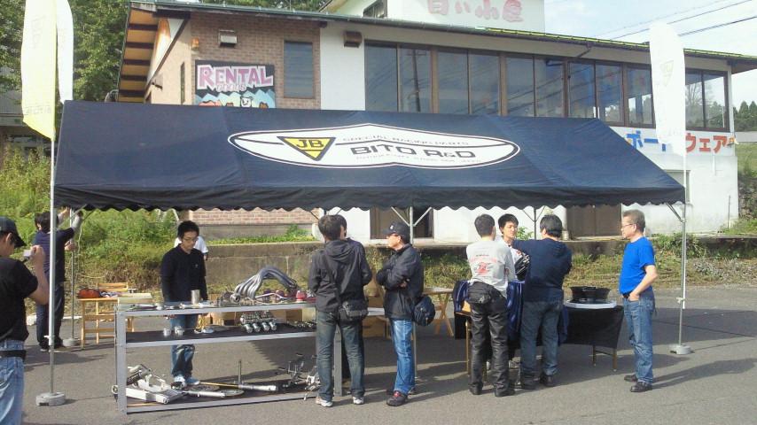 2012関西ゼファーミーティング10-14 011