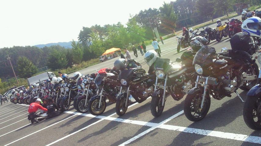 2012関西ゼファーミーティング10-14 012