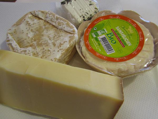 cheeses5.jpg