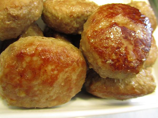 meatball5.jpg