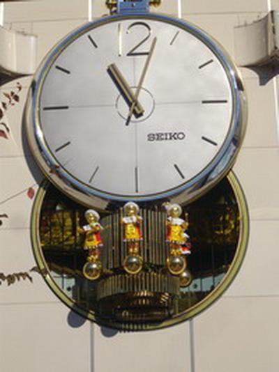 時計縦_サイズ変更