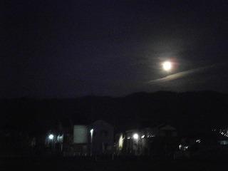 2013425満月
