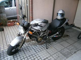 全体+ヘルメット