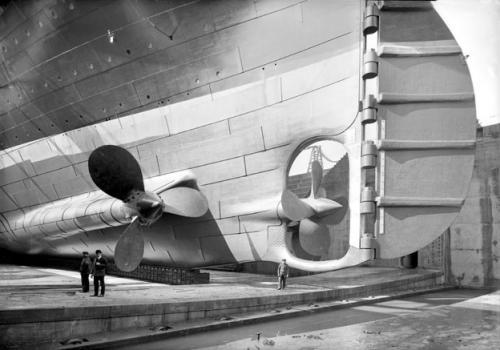 rms-titanic138-p.jpg
