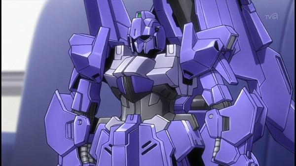 ガンダムビルドファイターズ トライ ガンプラアニメ ゴック ズゴック ゾック 百式 ギャン子