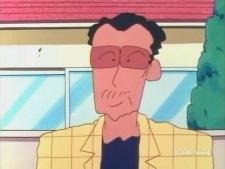 声優 納谷六郎 クレヨンしんちゃん 園長先生 イカルド 訃報 82歳