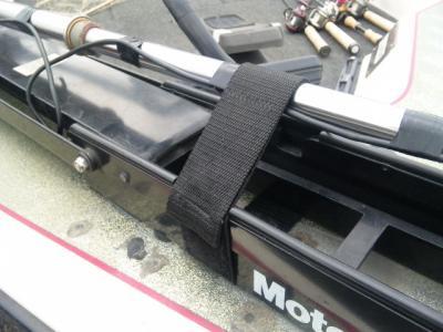 belt11.jpg
