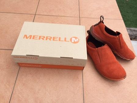 1102靴1