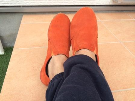 1102靴2