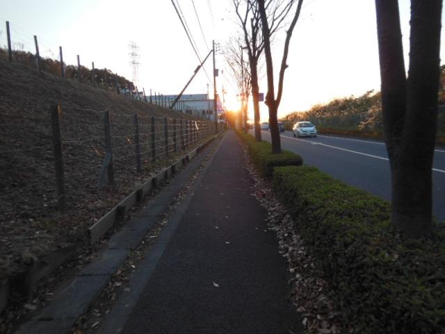 ichiko comeback 006