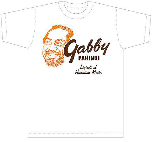gabby t