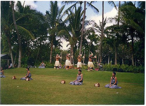 hula zanmai 2