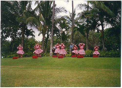 hula zanmai 3
