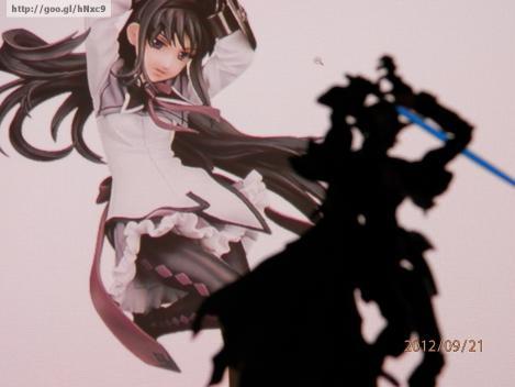 PE2HO_Homura_KnightBlazer_1.jpg