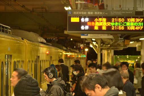 20121127 所沢