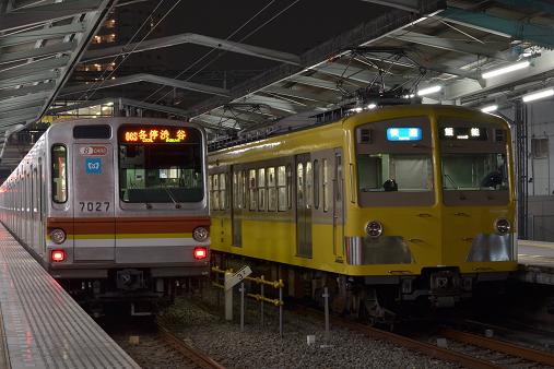 20121130 清瀬B-2