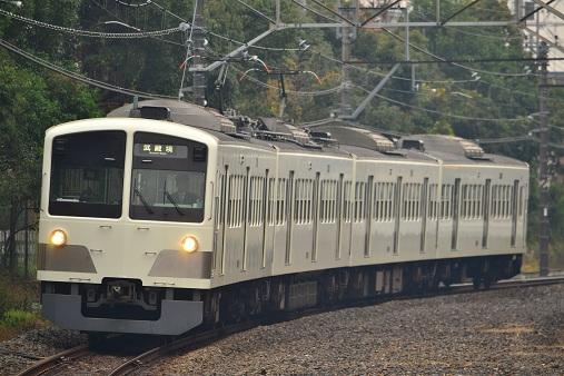 20121215 245F
