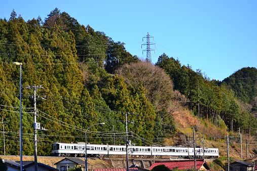 20121224 4000系