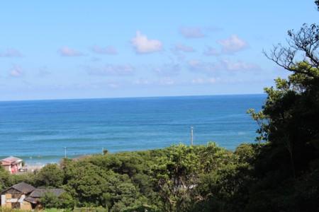 0824 海の見える家2