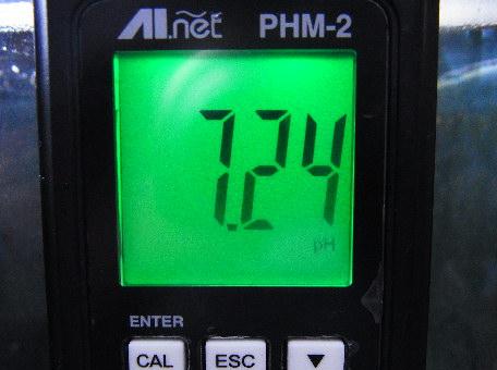 RIMG4362a.jpg