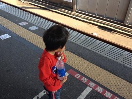 image_20121027220855.jpg