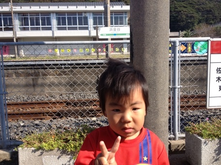 image_20121027222838.jpg