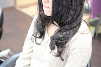 komiyasan2013042106.jpg