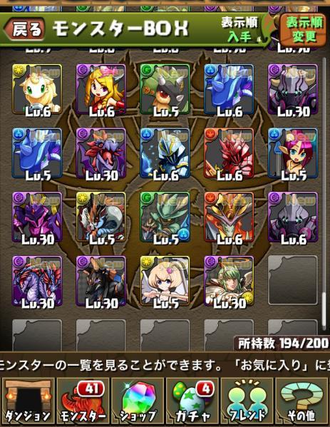 YoXaa11.jpg